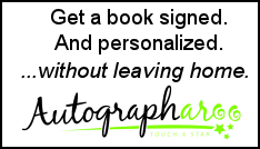 Autographaroo. Touch a Star.
