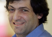 Dan Ariely