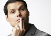 "Michael Ian Black ""You're Not Doing It Right"""