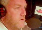 "Andrew Breitbart ""Righteous Indignation"""