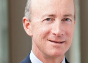 "Mitch Daniels ""Keeping the Republic"""