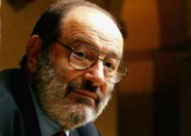 "Umberto Eco ""The Prague Cemetery"""