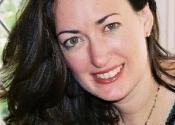 Kathleen  Flinn