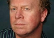 William  Hazelgrove