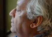 Irfan  Husain