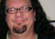 penn jillette there is no god essay