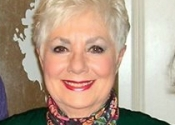 "Shirley Jones ""Shirley Jones: A Memoir"""