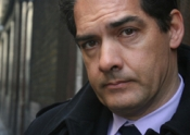 Philip  Kerr
