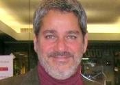 Peter  Schechter
