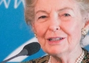 "Phyllis Schlafly ""No Higher Power"""