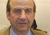 Calvin  Trillin