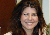 Naomi Wolf &#8220;Vagina: A New Biography&#8221;